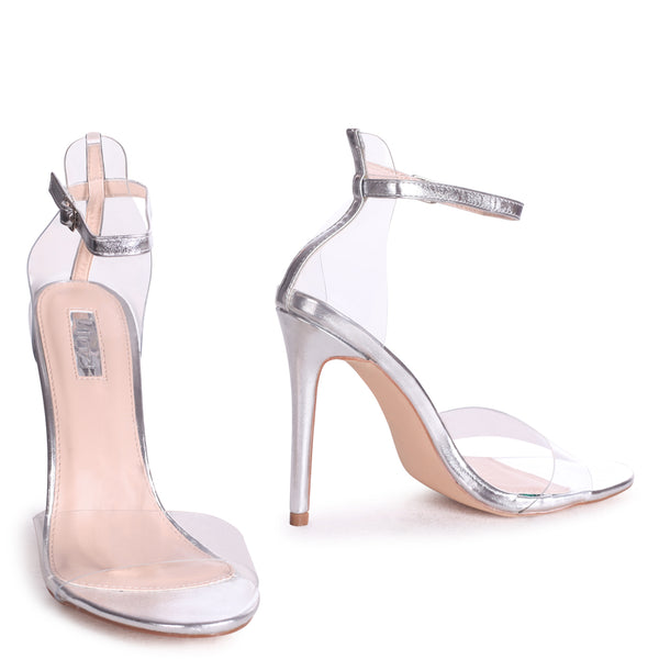 FEISTY - Heels - linzi-shoes.myshopify.com