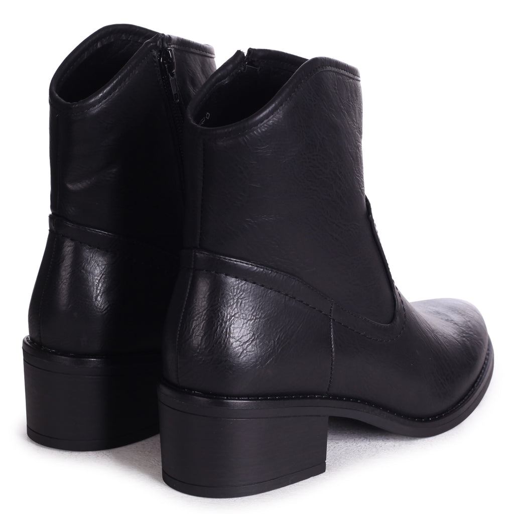 SHOTGUN - Boots - linzi-shoes.myshopify.com