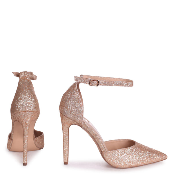 WHITNEY - Heels - linzi-shoes.myshopify.com