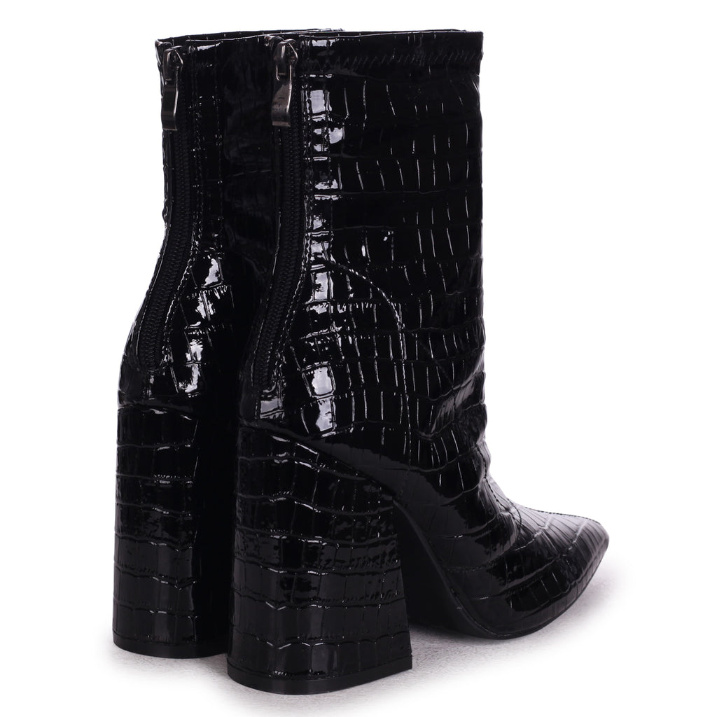 KITTY - Boots - linzi-shoes.myshopify.com
