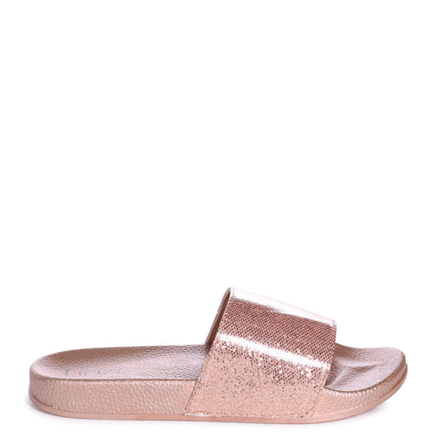 SHELBY - Sandals - linzi-shoes.myshopify.com