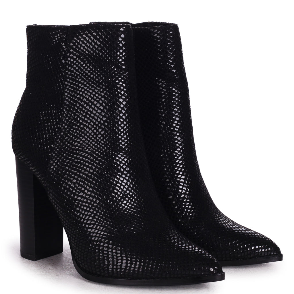 LUCY - Boots - linzi-shoes.myshopify.com