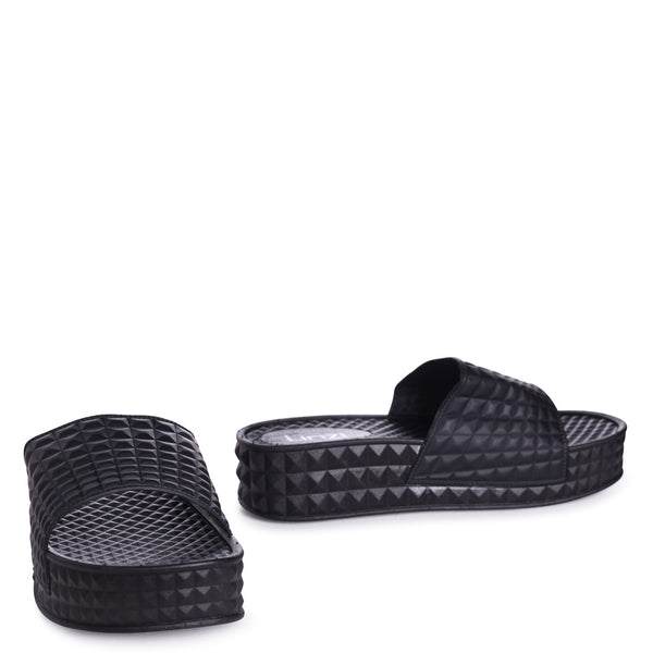 TRINITY - Sandals - linzi-shoes.myshopify.com