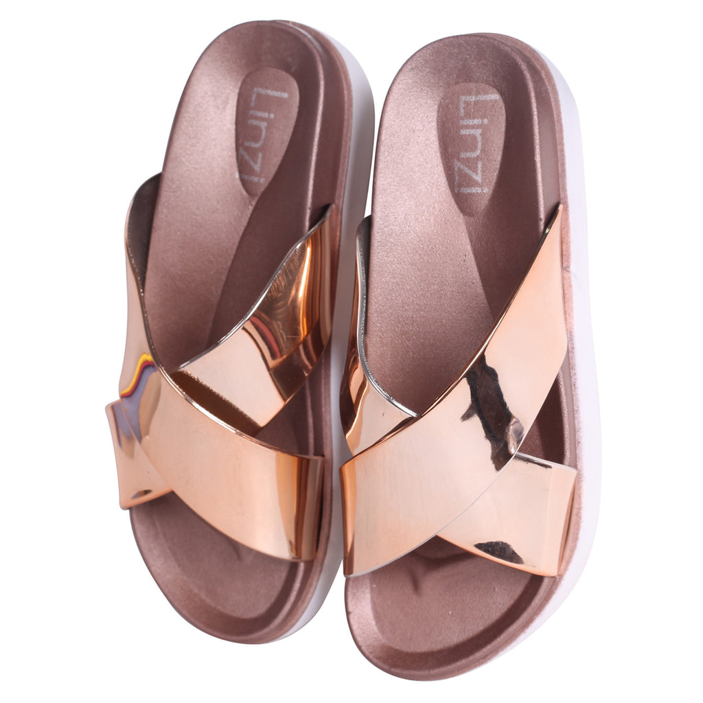 ALEXIS - Sandals - linzi-shoes.myshopify.com