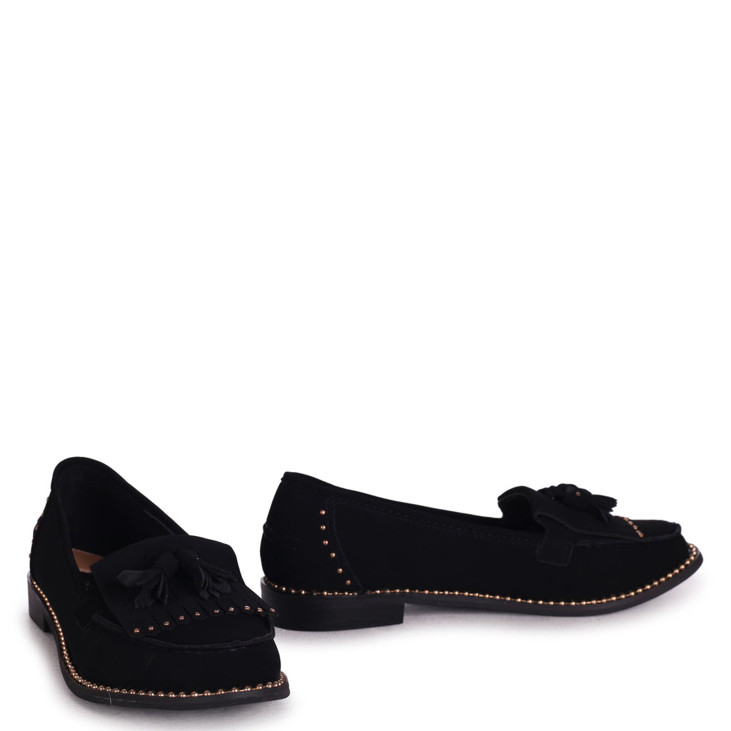KALEY - Flats - linzi-shoes.myshopify.com