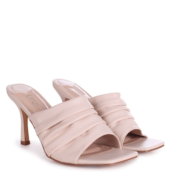 LEXIE - Heels - linzi-shoes.myshopify.com