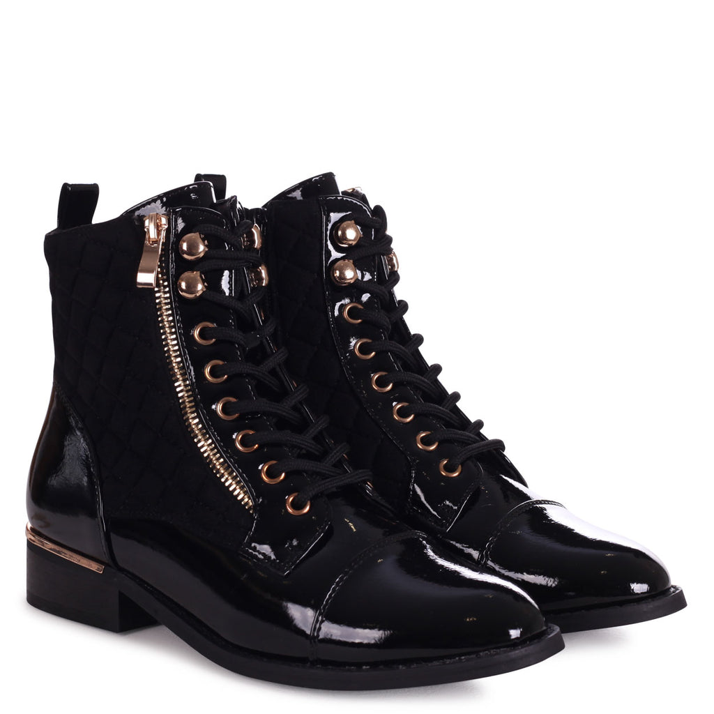 CELY - Boots - linzi-shoes.myshopify.com