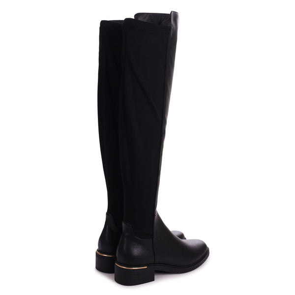 APOLLO - Boots - linzi-shoes.myshopify.com
