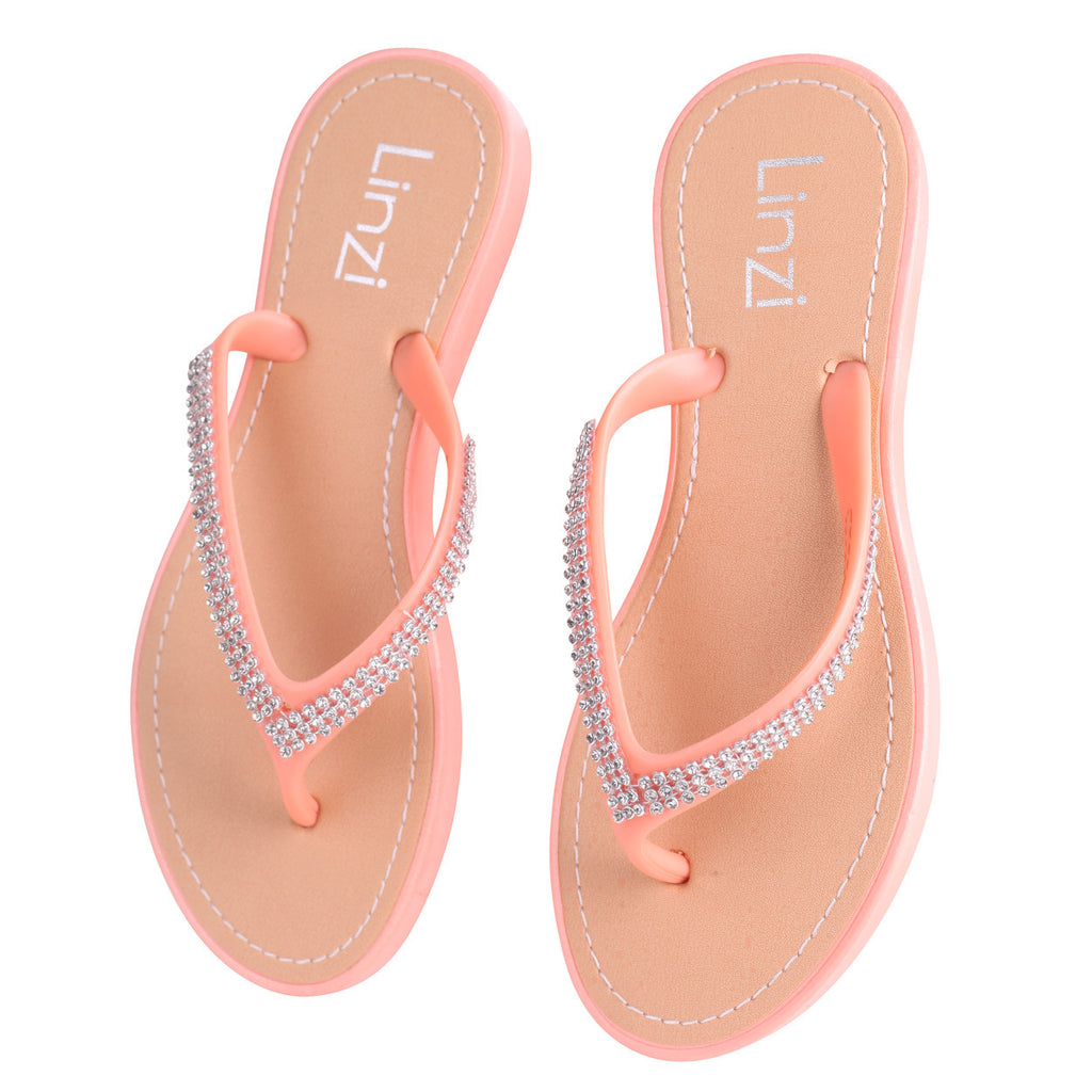 CHER - Sandals - linzi-shoes.myshopify.com