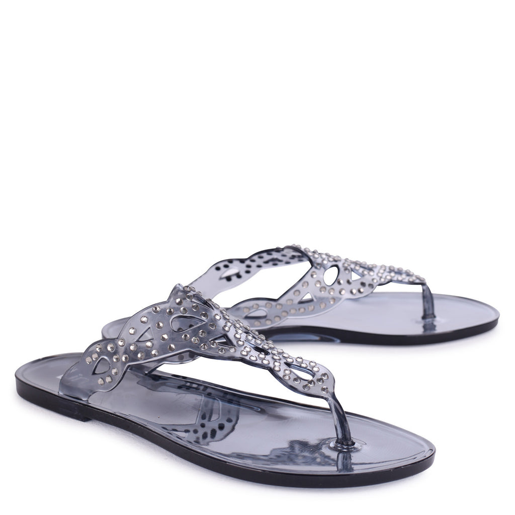KATO - Sandals - linzi-shoes.myshopify.com