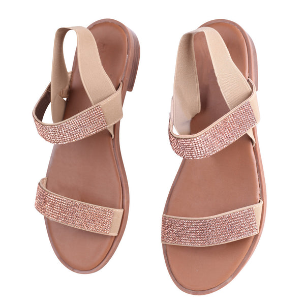 JONNA - Sandals - linzi-shoes.myshopify.com
