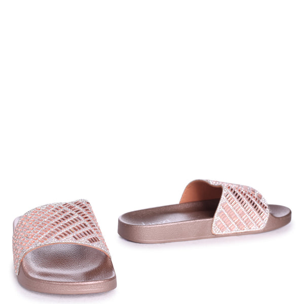 SOLITAIRE - Sandals - linzi-shoes.myshopify.com
