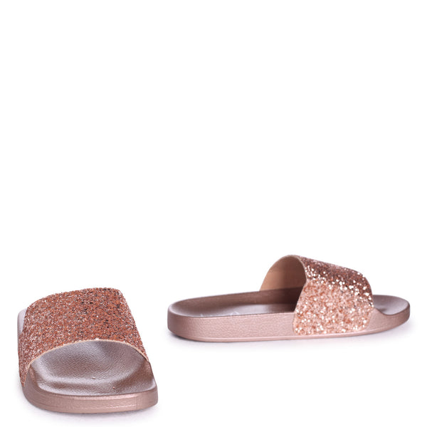 STEVIE - Sandals - linzi-shoes.myshopify.com