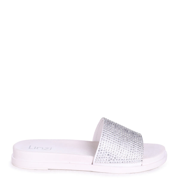 JAMIE - Sandals - linzi-shoes.myshopify.com