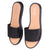 JACEY - Sandals - linzi-shoes.myshopify.com