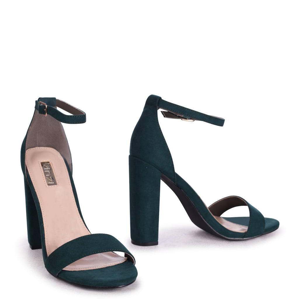 AMY - Heels - linzi-shoes.myshopify.com