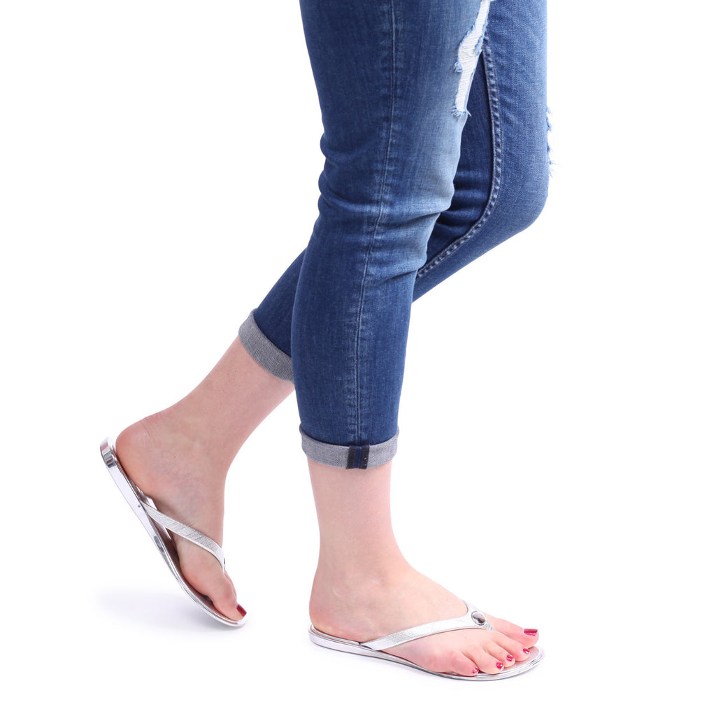 JERRY - Sandals - linzi-shoes.myshopify.com