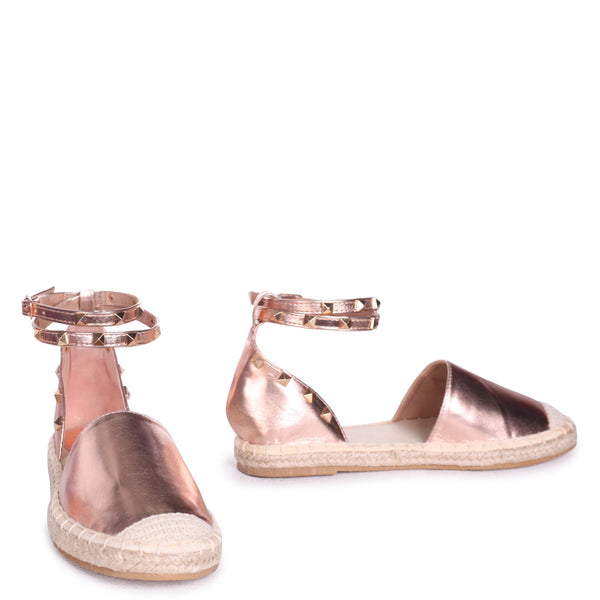TONI - Sandals - linzi-shoes.myshopify.com
