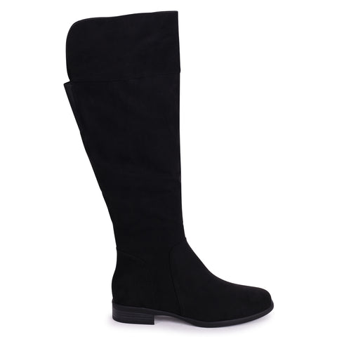 INGRID - Boots - linzi-shoes.myshopify.com