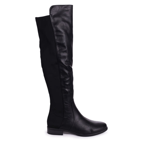 STACIA - Boots - linzi-shoes.myshopify.com