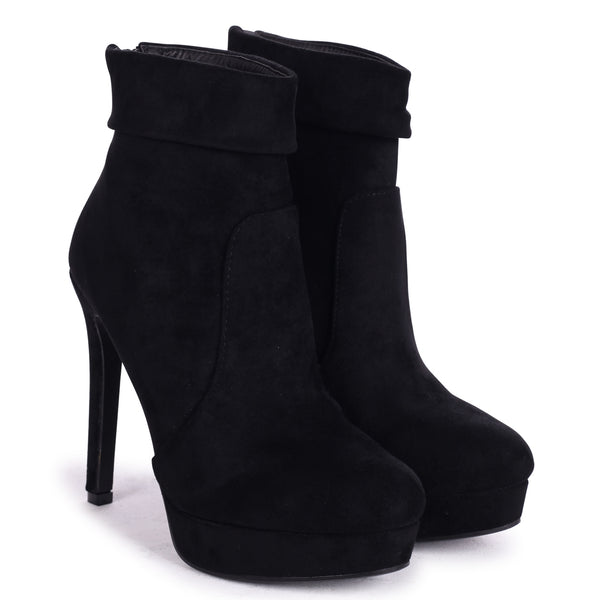 FAITH - Boots - linzi-shoes.myshopify.com