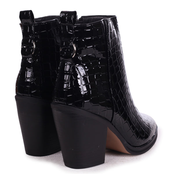 WHIZZ - Boots - linzi-shoes.myshopify.com