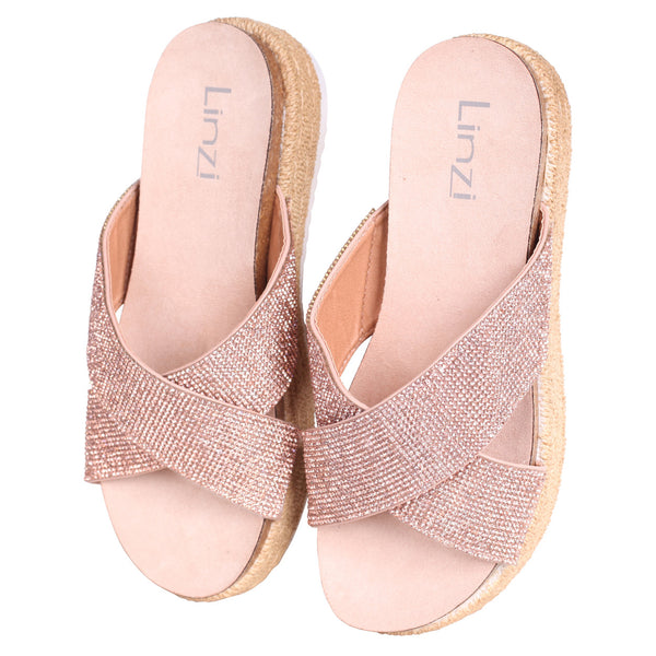 ROSA - Sandals - linzi-shoes.myshopify.com