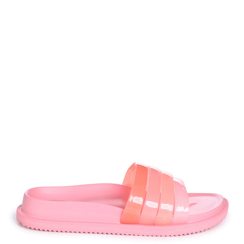 CAMEO - Sandals - linzi-shoes.myshopify.com