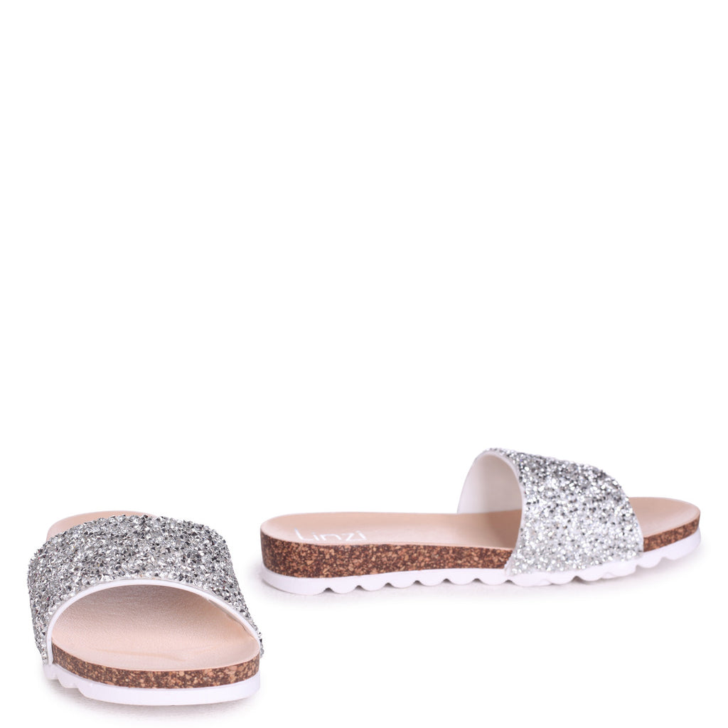 ELISA - Sandals - linzi-shoes.myshopify.com