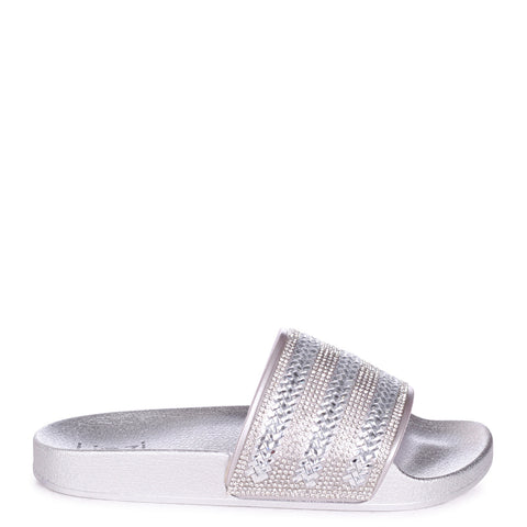 GARBO - Sandals - linzi-shoes.myshopify.com