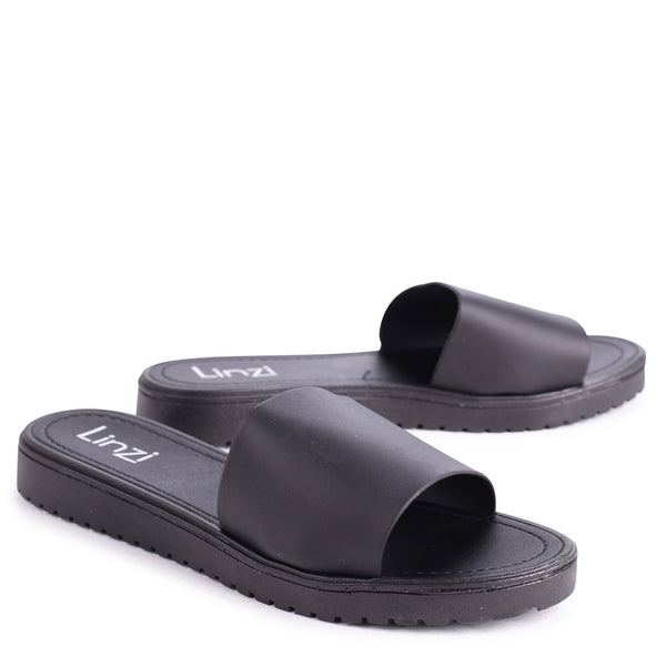 JADE - Sandals - linzi-shoes.myshopify.com