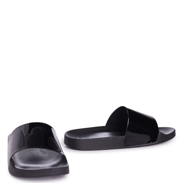 JOCELYN - Sandals - linzi-shoes.myshopify.com