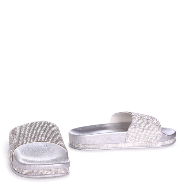 MAGGIE - Sandals - linzi-shoes.myshopify.com