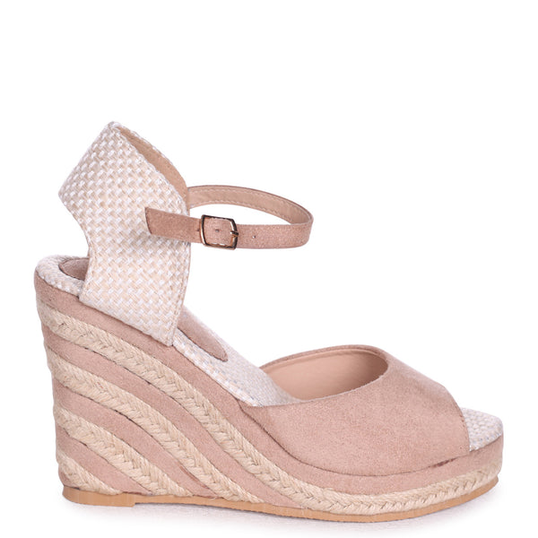TEGAN - Heels - linzi-shoes.myshopify.com