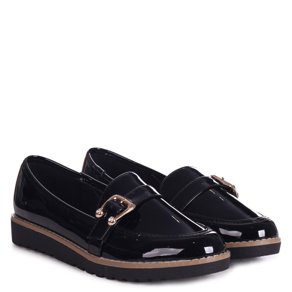 HONEY - Flats - linzi-shoes.myshopify.com