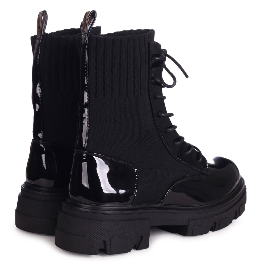 NOW - Boots - linzi-shoes.myshopify.com