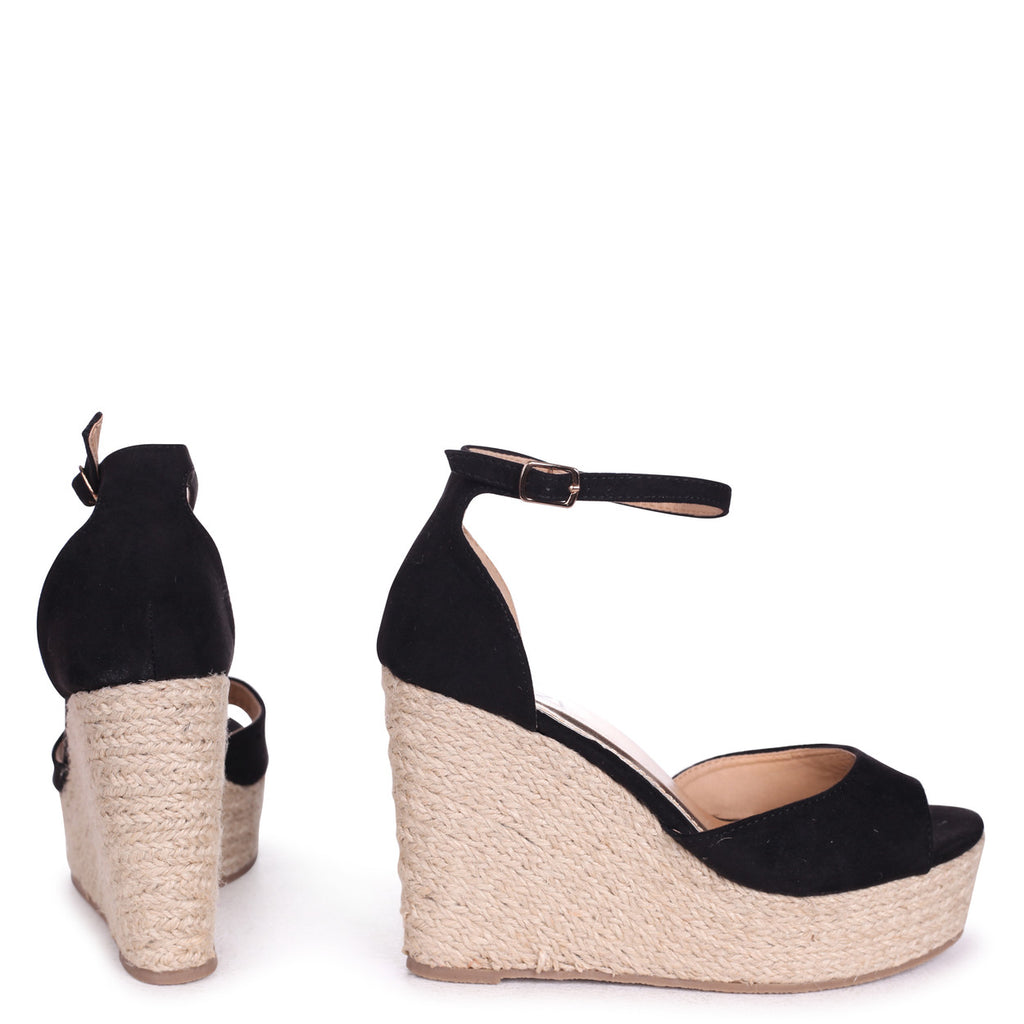 JULIET - Heels - linzi-shoes.myshopify.com