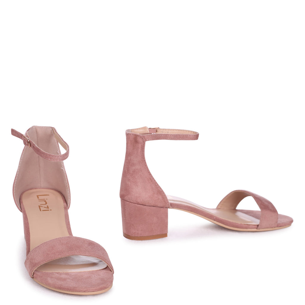 NADINE - Sandals - linzi-shoes.myshopify.com