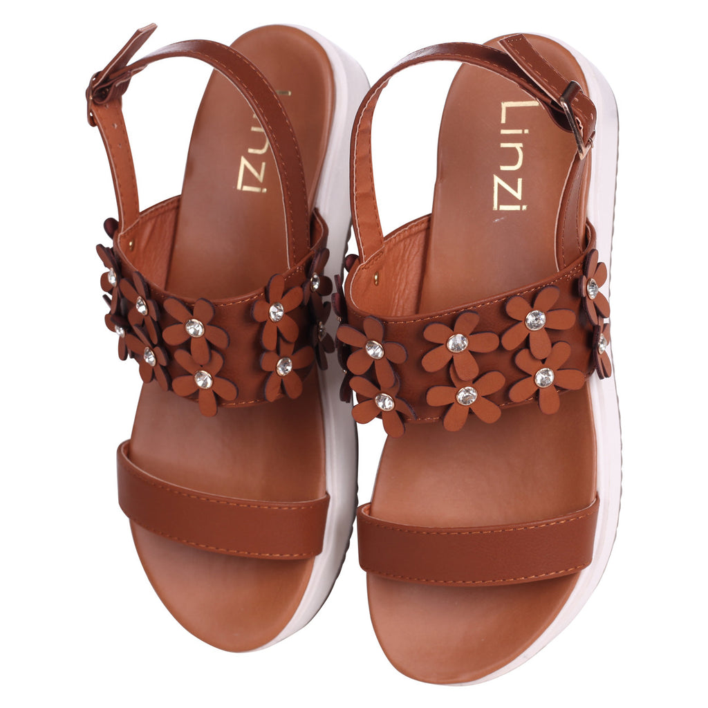HOPE - Sandals - linzi-shoes.myshopify.com