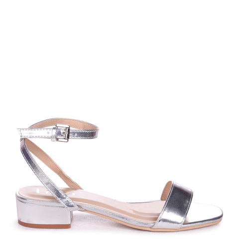 PAULINA - Sandals - linzi-shoes.myshopify.com