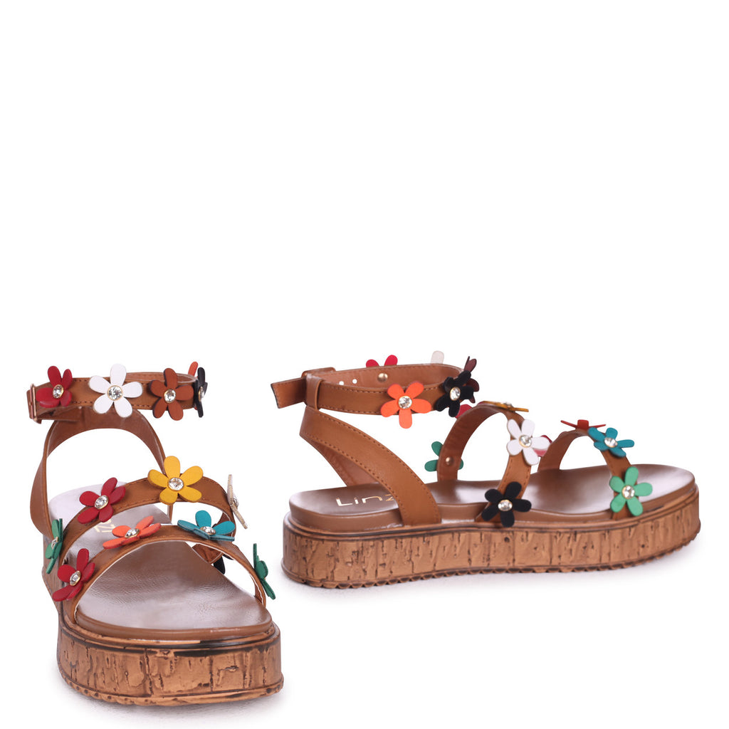 MELODY - Sandals - linzi-shoes.myshopify.com
