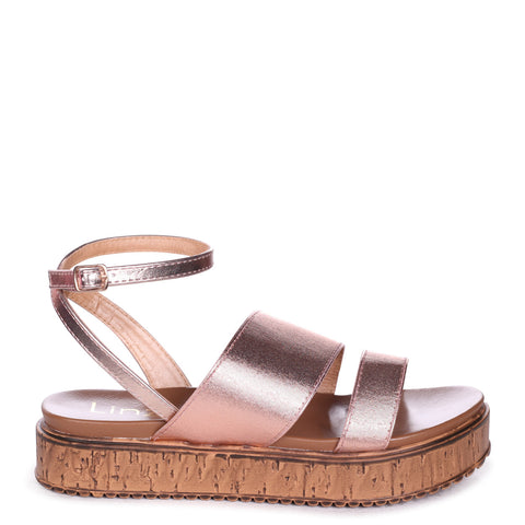 LORRAINE - Sandals - linzi-shoes.myshopify.com