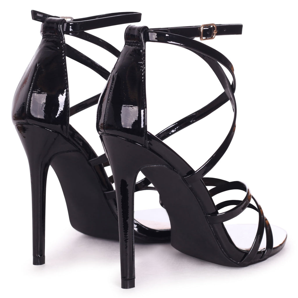 JENNIFER - Heels - linzi-shoes.myshopify.com