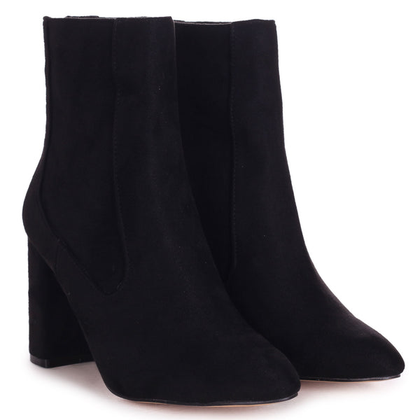 ONLY LOVE - Boots - linzi-shoes.myshopify.com