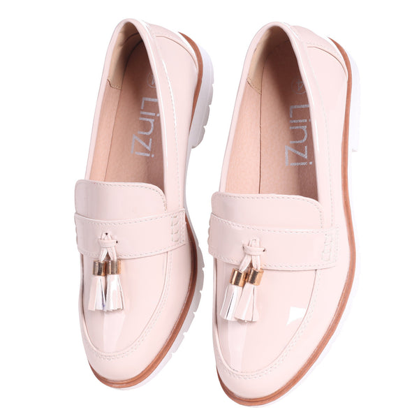 JULIANA - Flats - linzi-shoes.myshopify.com