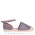 DANICA - Sandals - linzi-shoes.myshopify.com
