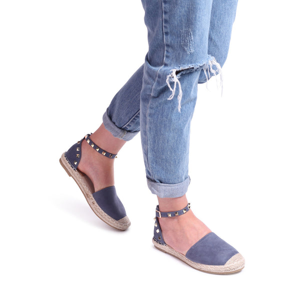 DARCY - Sandals - linzi-shoes.myshopify.com