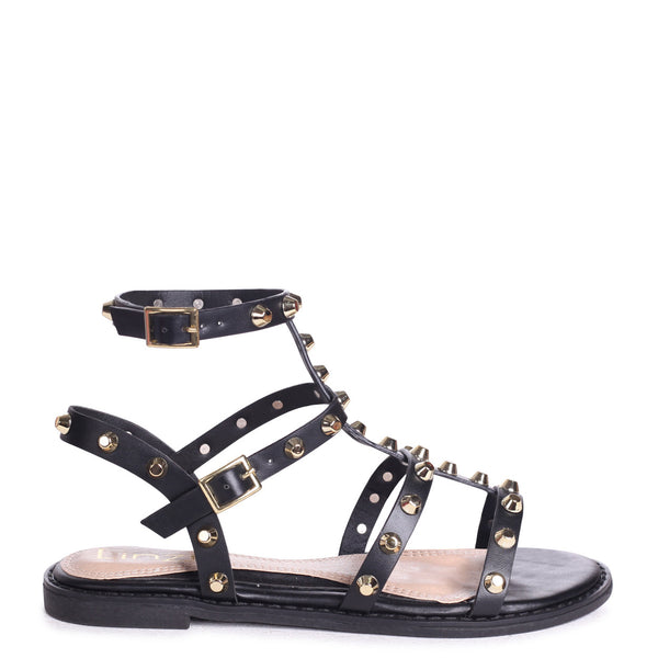 PALMA - Sandals - linzi-shoes.myshopify.com