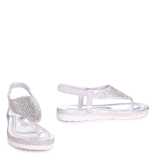 SHELLEY - Sandals - linzi-shoes.myshopify.com