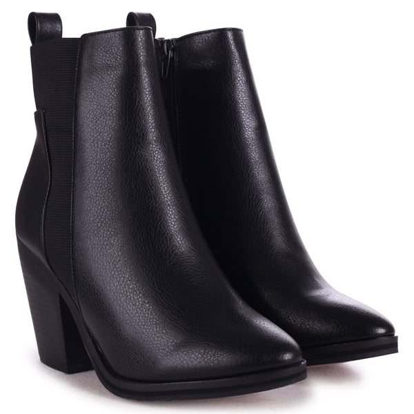 ROTATE - Boots - linzi-shoes.myshopify.com